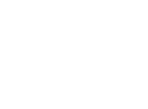 KYODO KANSAI GROUP